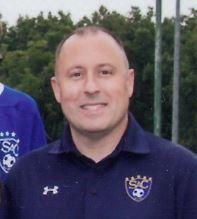 Eric Haupt